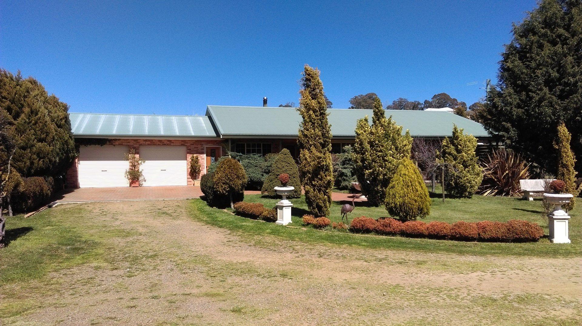 23 Cossack Close, Orange NSW 2800, Image 0