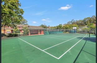 Picture of 400 Pine Ridge Rd, Coombabah QLD 4216