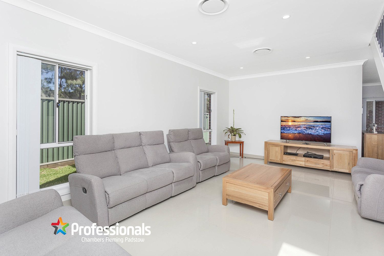 24 Albert Street, Revesby NSW 2212, Image 1