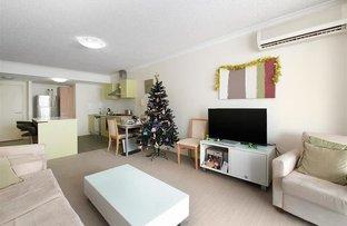 614/8 Cordelia Street, South Brisbane QLD 4101