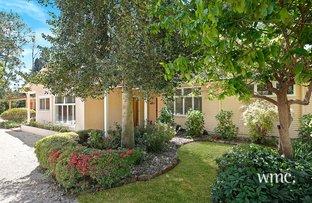Picture of 8 Nerang Street, Burradoo NSW 2576