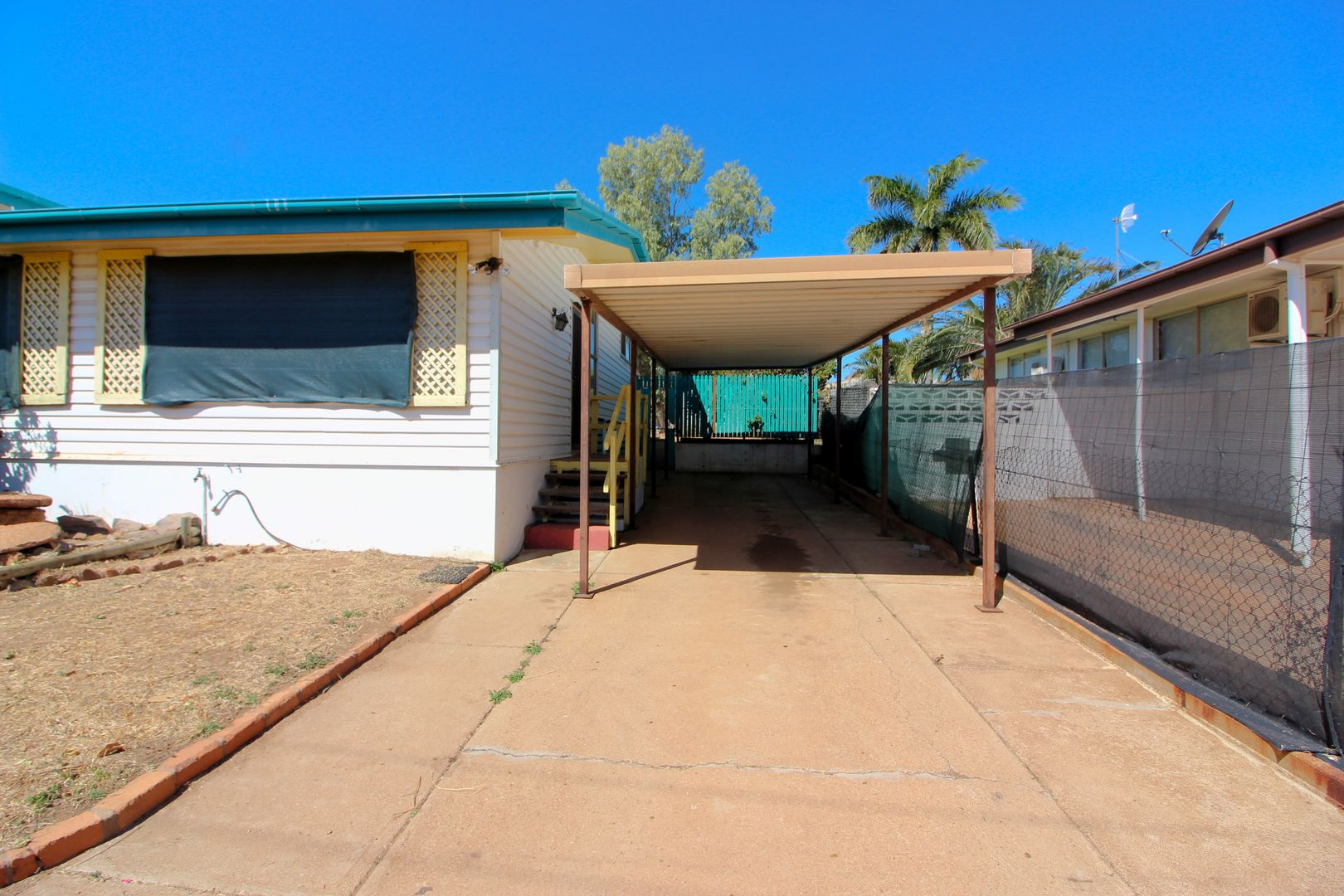 14 Epsilon Avenue, Mount Isa QLD 4825, Image 1