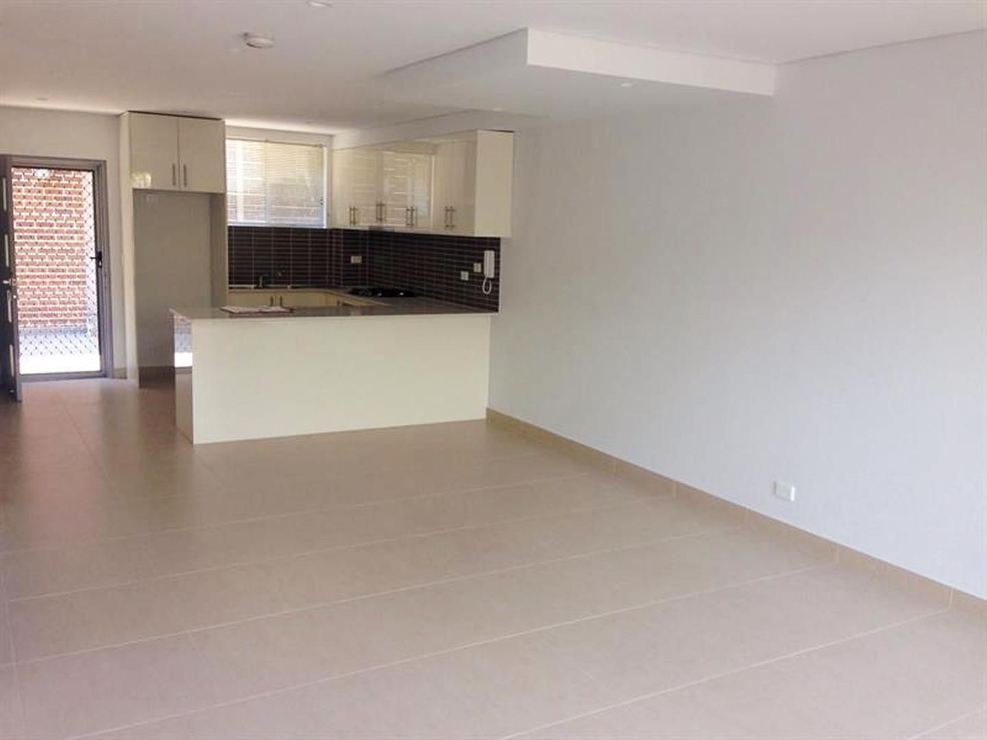 12/84-86 Burwood  Road, Croydon Park NSW 2133, Image 2