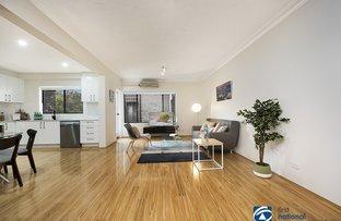 7/2 Bellevue Street, North Parramatta NSW 2151
