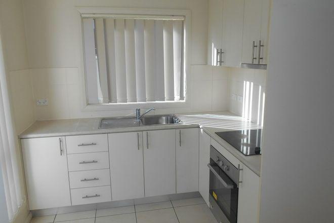 Picture of 27A Killarney  Avenue, BLACKTOWN NSW 2148