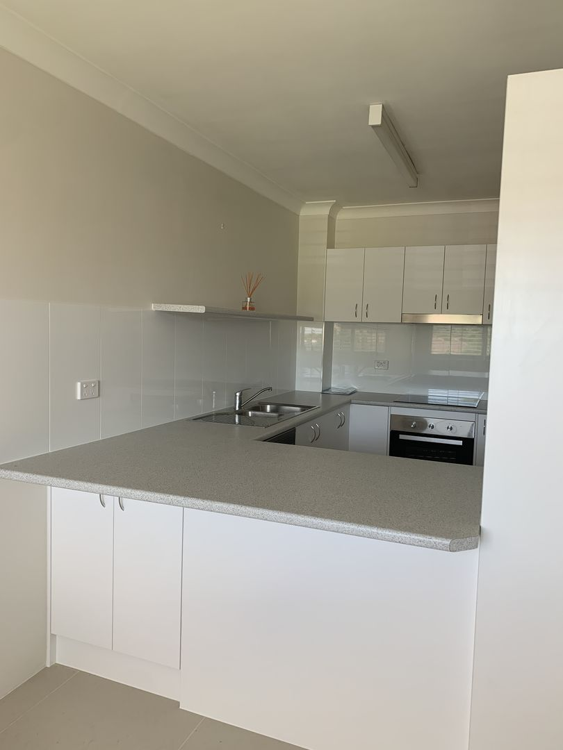 5/78 Curwen Terrace, Chermside QLD 4032, Image 1