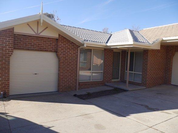 2/3 Holt Place, Wodonga VIC 3690, Image 0