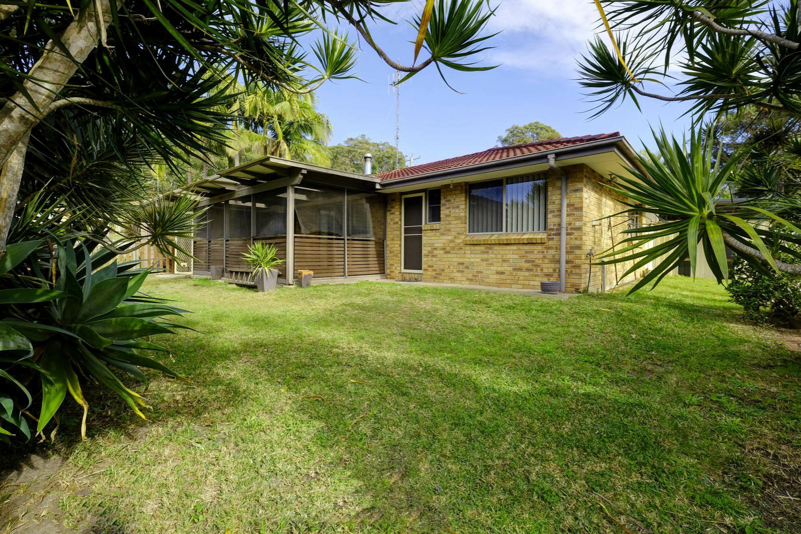 144 Green Point Drive, Green Point NSW 2428, Image 2