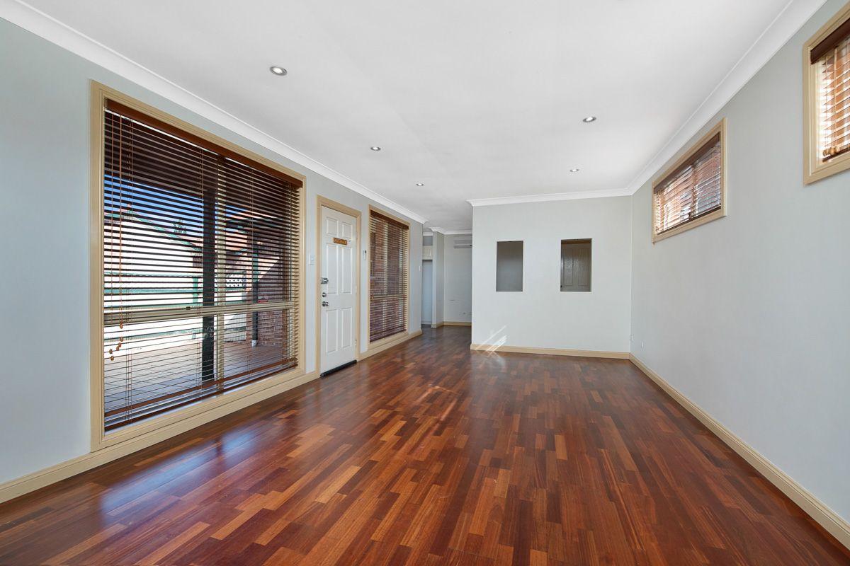 6/77 Boronia Road, Greenacre NSW 2190, Image 1