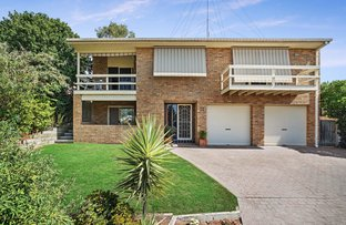 Picture of 31 David Avenue, East Maitland NSW 2323