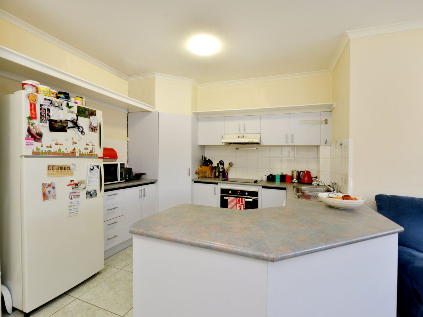 3/5 James Street, Cairns North QLD 4870, Image 2