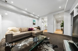 Picture of Unit G07w/189 Powlett Street, East Melbourne VIC 3002