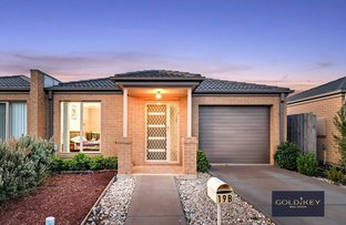 Picture of 19B Claire Way, Tarneit VIC 3029