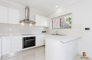 3/107-109 Kennedy Street, Picnic Point NSW 2213