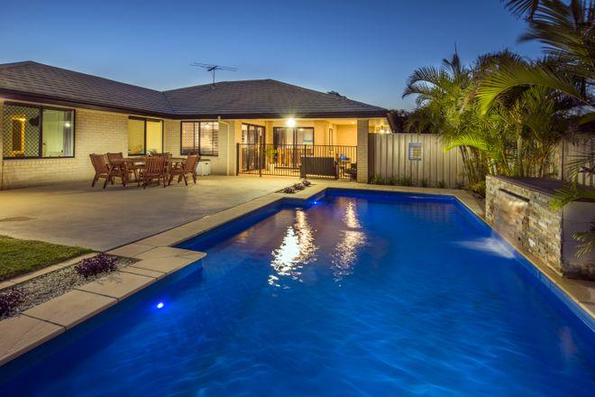 Picture of 14 Tasman Street, CORINDI BEACH NSW 2456