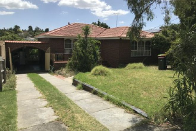 Picture of 4 Towong Court, DONCASTER EAST VIC 3109