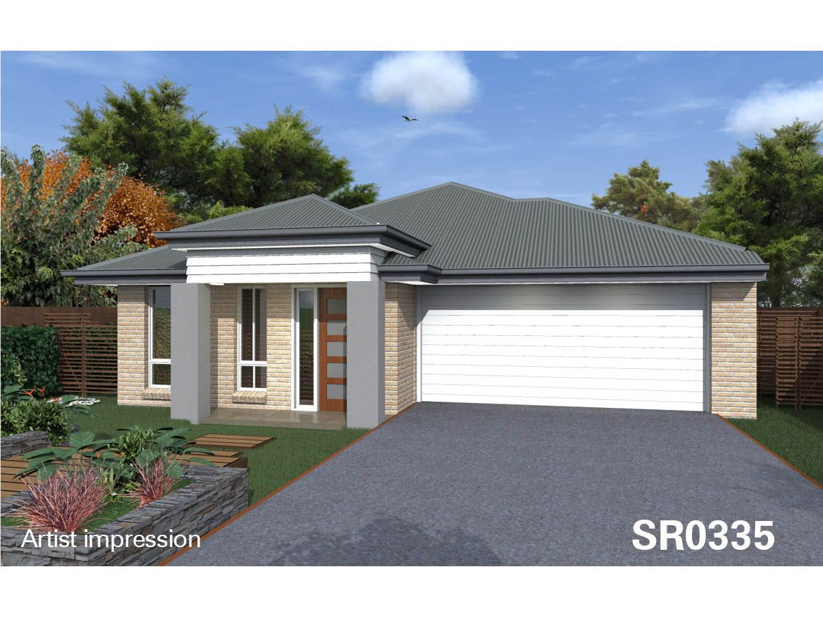 89 Lorrimer Street, Oakey QLD 4401, Image 0
