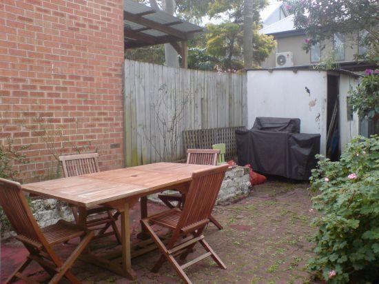 9 Nelson Street, Rozelle NSW 2039, Image 2