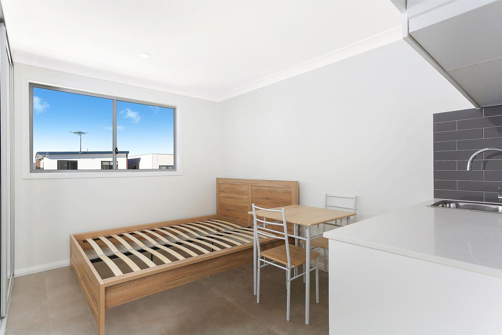 23A Retimo Street, Bardia NSW 2565, Image 0