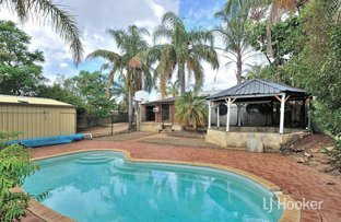 Picture of 3 Travers Way, Swan View WA 6056
