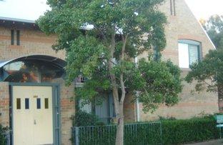 Picture of 7/3 Bishopsgate Street, Wickham NSW 2293