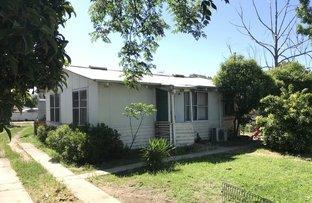 Picture of 40 COBWELL Street, Barham NSW 2732