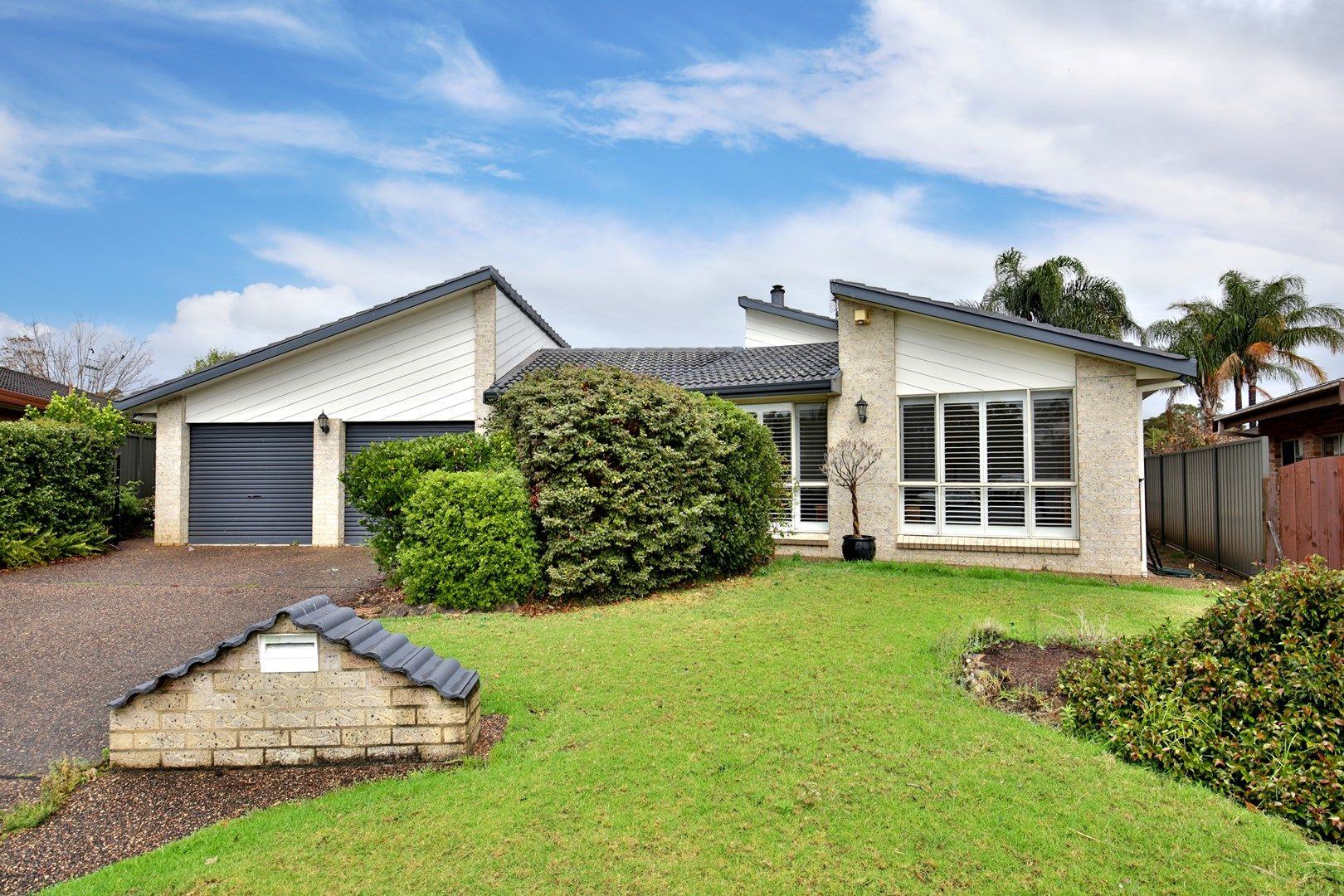 13 Chestnut Avenue, Bomaderry NSW 2541, Image 0