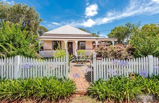 Picture of 7 Wombyra Street, Newtown QLD 4350