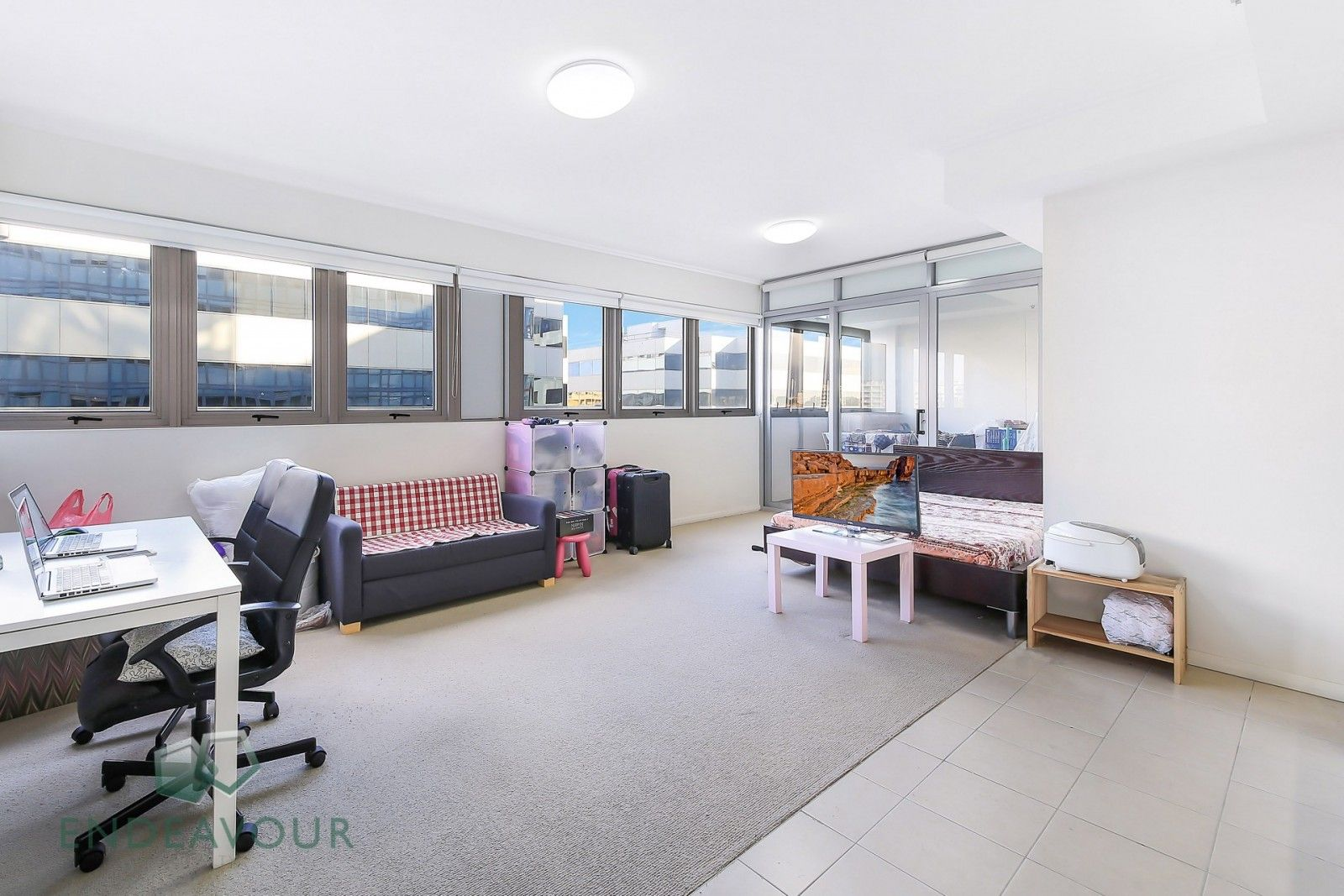94/1 Railway Parade, Burwood NSW 2134, Image 1