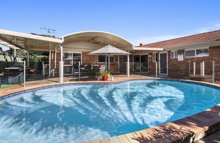 Picture of 4 Stoddart Court, Carindale QLD 4152