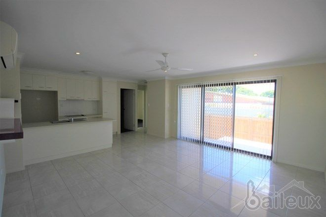 Picture of 6/5 Prospect Street, MACKAY QLD 4740