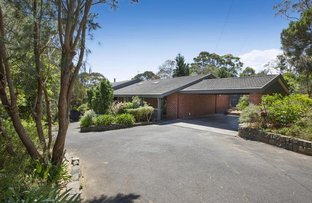 Picture of 4 Livingstone Court, Mount Eliza VIC 3930