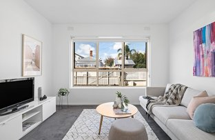Picture of 3/38 Queen Street, St Kilda East VIC 3183