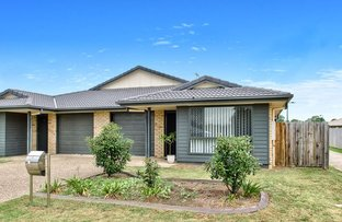 Picture of 2/48 Water Fern Drive, Caboolture QLD 4510