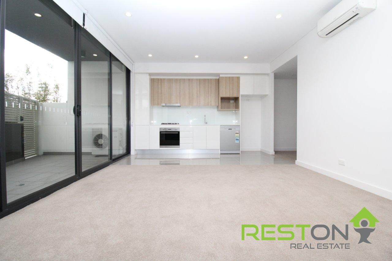 112/429-449 New Canterbury Road, Dulwich Hill NSW 2203, Image 1