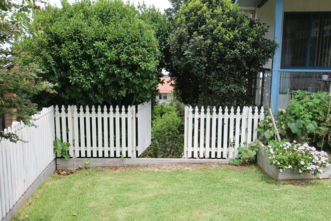 Picture of 21 Coromont Drive, HALLIDAYS POINT NSW 2430