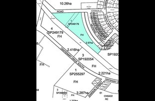 Picture of Lot 1 Atkinson Street, Middlemount QLD 4746