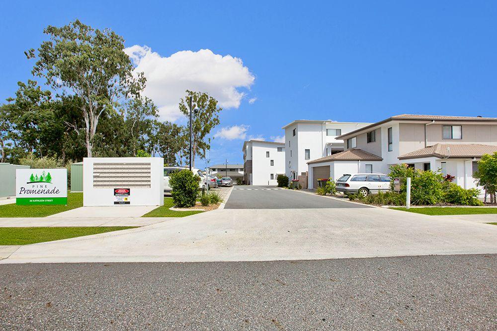 1/36 Kathleen, Richlands QLD 4077, Image 2
