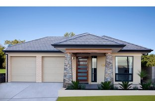 Picture of Lot 710 Cypress Drive, Parafield Gardens SA 5107