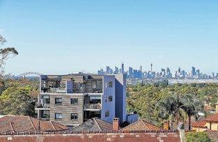 Picture of 613/230 Victoria Road, Gladesville NSW 2111