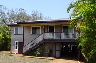 Picture of 6 WEST STREET, Childers QLD 4660