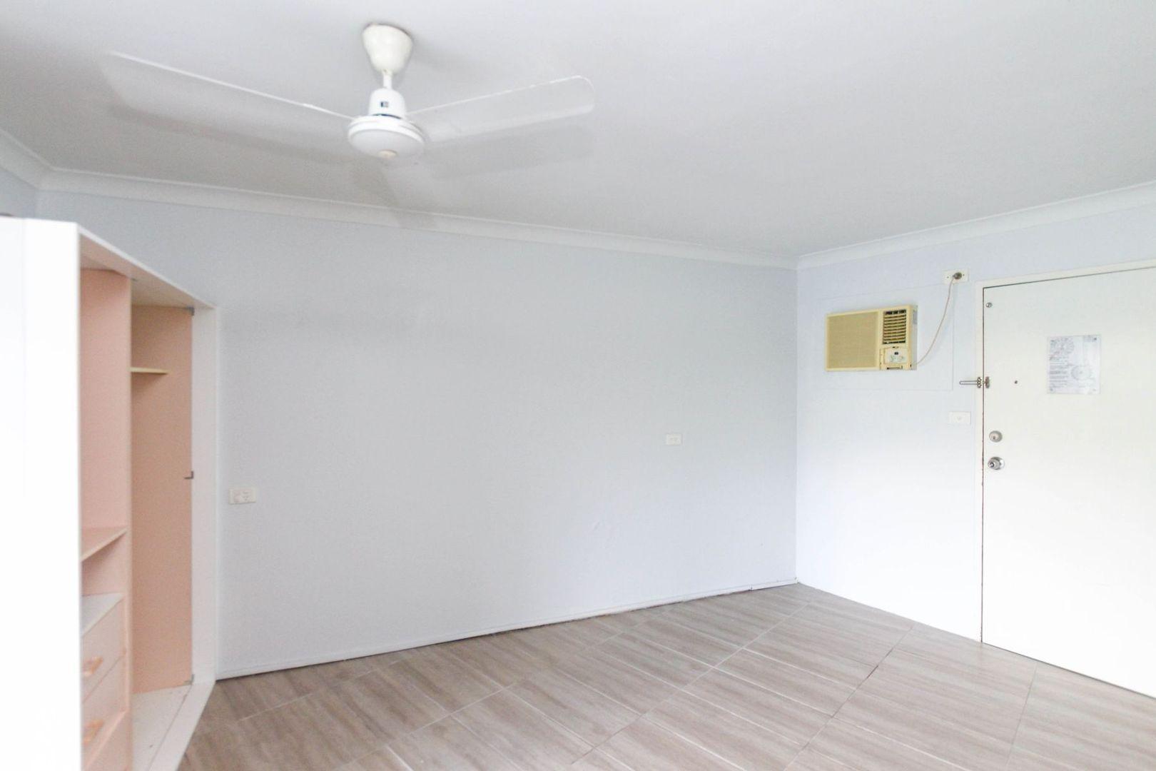12/261-265 Sheridan Street, Cairns North QLD 4870, Image 1