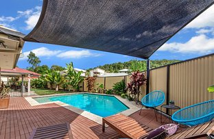 Picture of 4 Dovetail Court, Upper Coomera QLD 4209