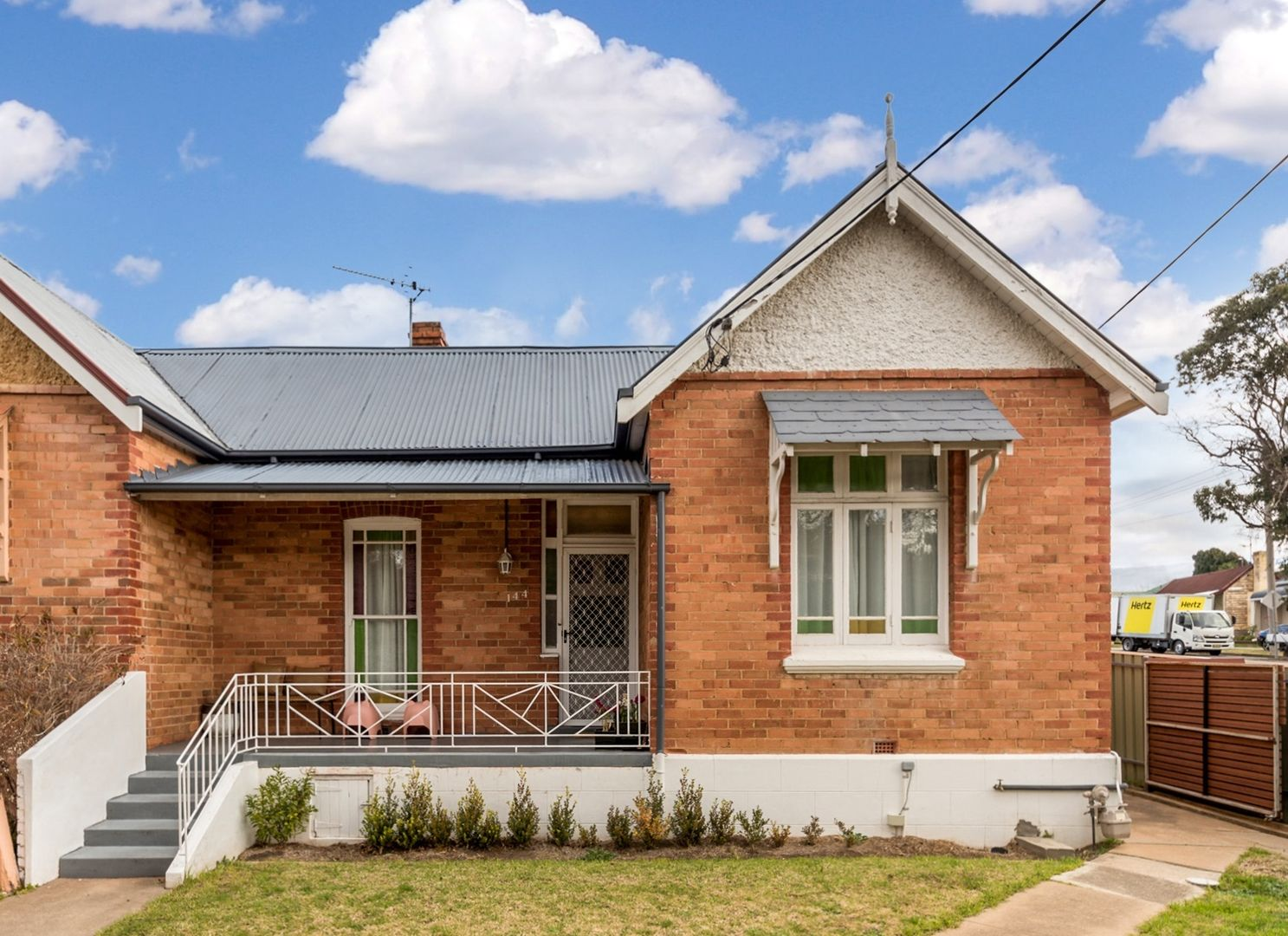 144 Clinton St, Goulburn NSW 2580, Image 0