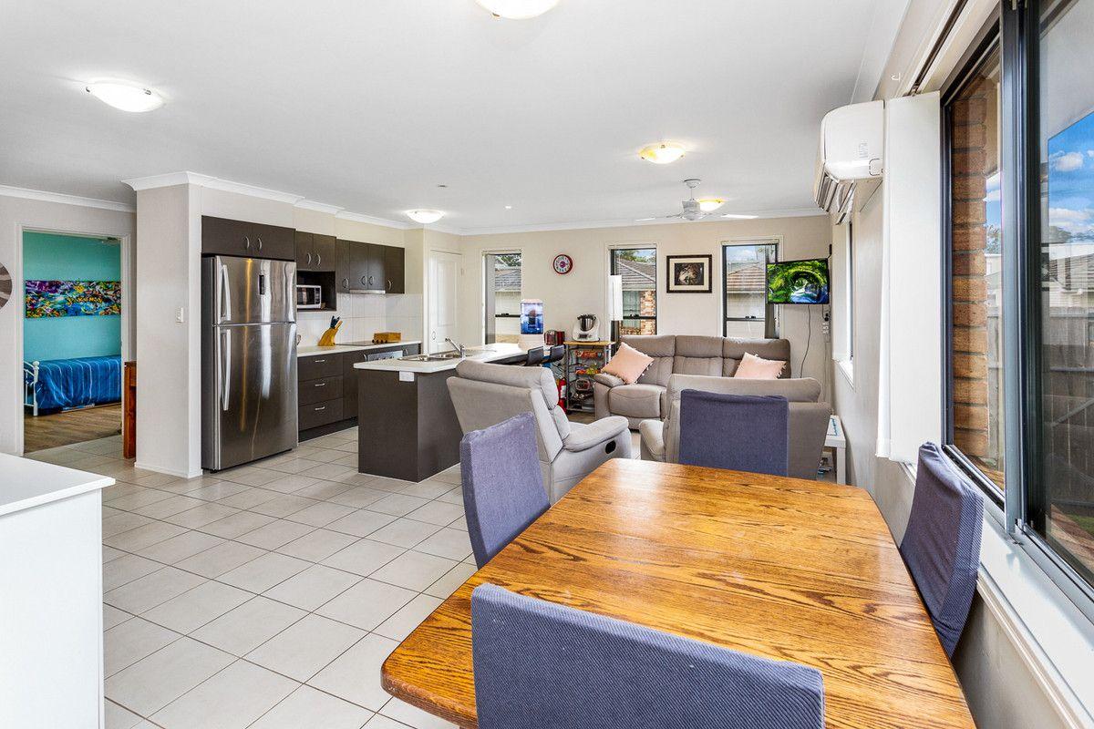 11/19-29 Nicole Street, Morayfield QLD 4506, Image 2