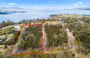 Picture of 51a Bernacchi Drive, Orford TAS 7190