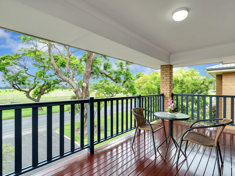 35B Cranworth Street, Grafton NSW 2460, Image 1