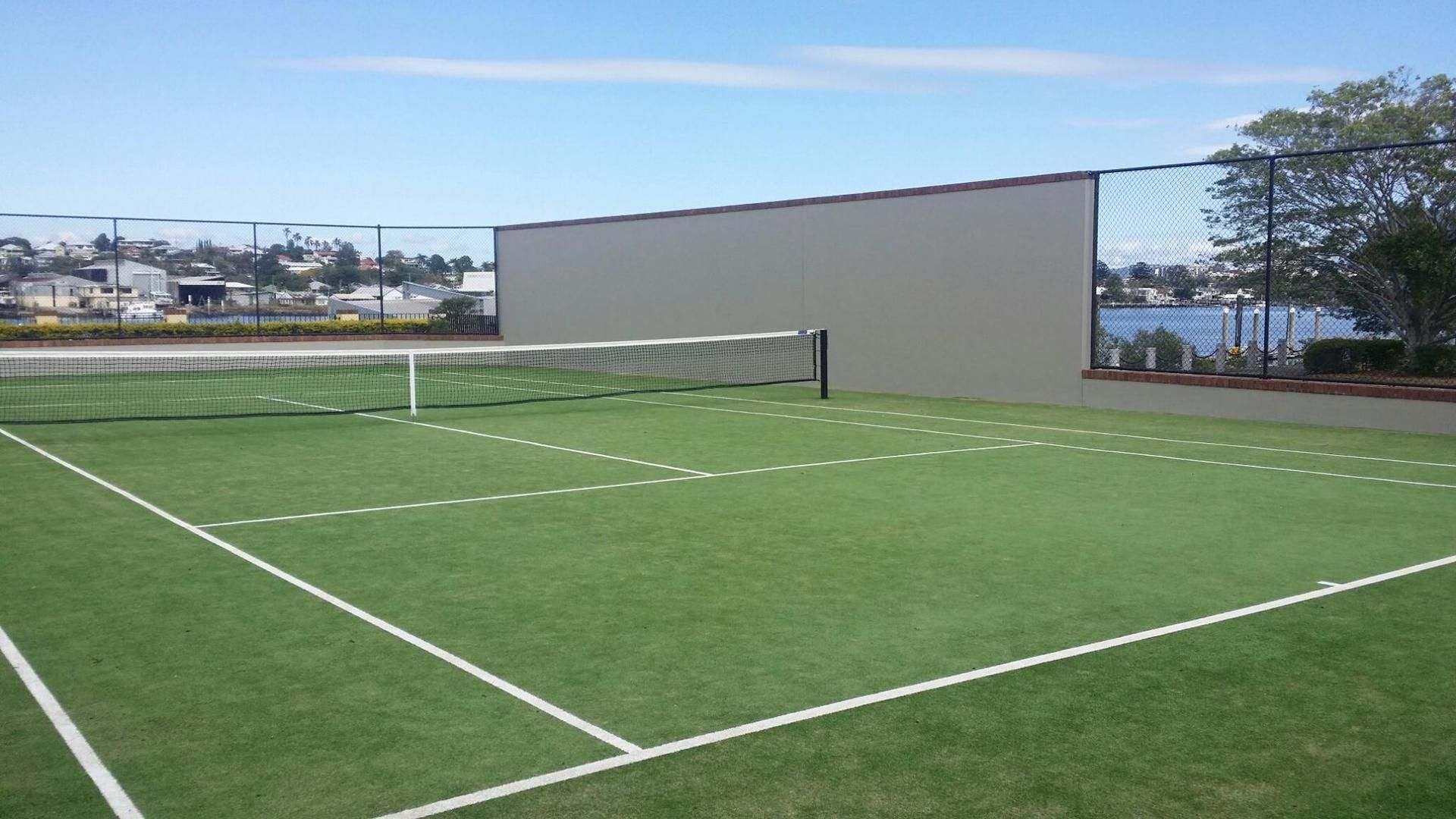 5/29 Harbour Rd, Hamilton QLD 4007, Image 2