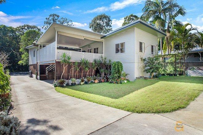 Picture of 73 New Brighton Road, NEW BRIGHTON NSW 2483