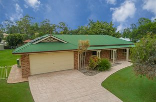 Picture of 34 Fairlane Street, Joyner QLD 4500